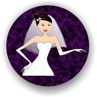 Bridal Diva Night