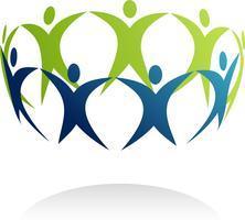 Business Roundtable - Social Media -  Durham