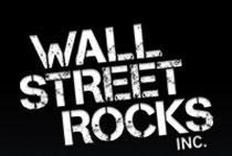 IF YOU PURCHASED A TICKET TO  Wall Street Rocks Battle...