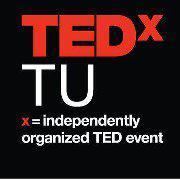 TEDxTU 2012