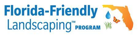 Florida-Friendly Holiday Tips -  November 1, 2012