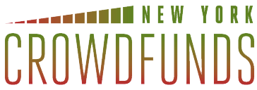 New York Crowdfunds