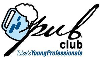 Pub Club