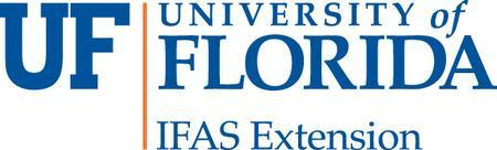 Florida-Friendly Landscaping Program Volunteer...