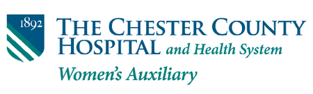 The Mashallton Auxiliary of   The Chester County Hospital &...