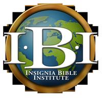 Prophetic Intensive 2012