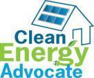 November Clean Energy Series: DIY Energy Efficiency
