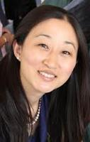 Must Attend!  Christine Tsai's Talk - 500 Startups