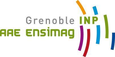 Déjeuner Ensimag au Féminin 22 novembre 2012