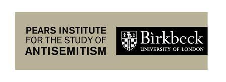 The Witness and the Holocaust - Oral Testimonies and...