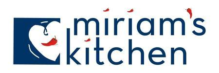 Miriam's Kitchen 4th Annual Chili Cook Off!