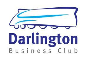 Darlington Business Club - October 2012