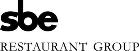 SBE RESTAURANT GROUP - FIRE IT UP RECRUITMENT