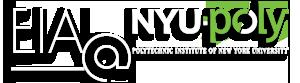 NYU Startup Week: Hacking Your Career