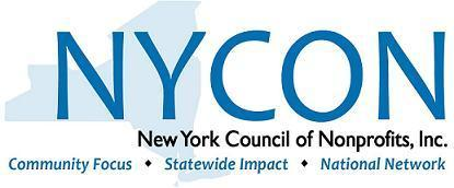 NY State Presenters Network Fall Conference (DEC...