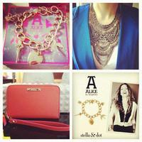 Stella & Dot-Southside of Chicago Open Team Meeting &...