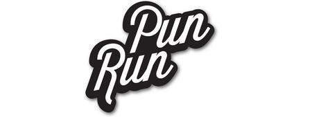 Pun Run: RELAUNCH