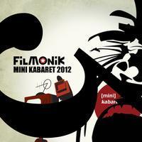 Filmonik Salford Halloween Mini Kabaret 2012