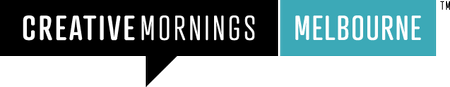 Creative Mornings Melbourne - Dr Amantha Imber