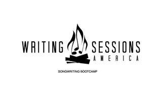 "WRITING SESSIONS AMERICA (WSAATL)  ""MONEY POWER &..."