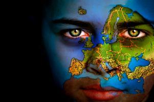 Europe Prayer Day