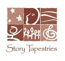 Story Tapestries Family Fun Day!