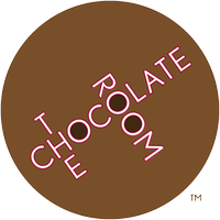 Brooklyn Chocolate Bake-Off & Single-Origin Tasting...