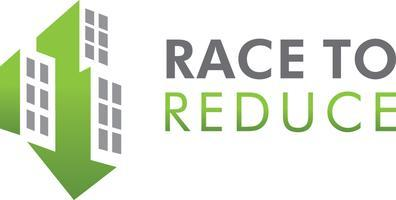 Race to Reduce Awards 2012