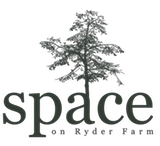 SPACE in the City: a benefit