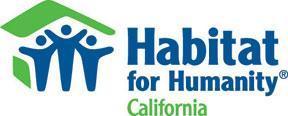 Habitat CA Advocacy Day 2013