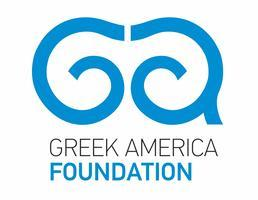 Greek America Foundation Reception
