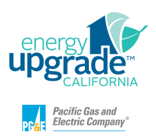 Cupertino Homeowner Workshop: Energy Savings and...