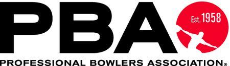 PBA Detroit Winter Swing TV Show Tickets-Saturday