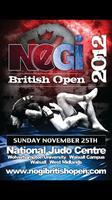 NoGi British Open 2012 (Kids and Juveniles)