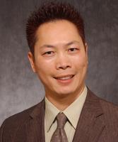 Santa Clara County Medicare Seminar - In Chinese