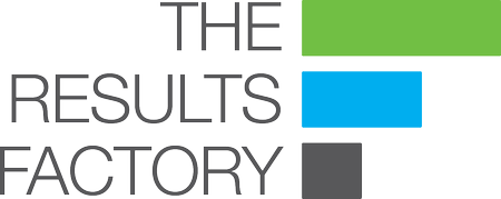 Disrupting Poverty In Leeds - Results Factory - Oct...