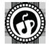 COFFEEMUSICHUB X OG RON C presents BLVCK TEXAS TOUR...