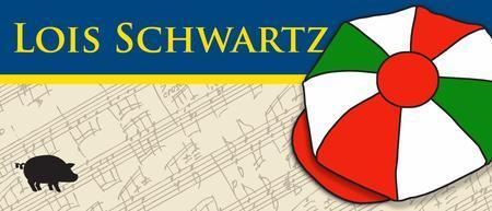 Lois C. Schwartz Memorial Service