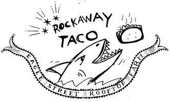 RoofTaco with Rockaway Taco