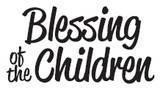 Blessing of the Children