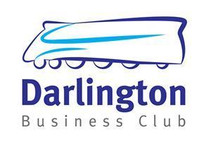 Darlington Business Club - November 2012