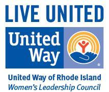 Women's Leadership Council Wine Down Wednesday