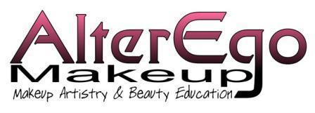 """AlterEgo Makeup Presents - Black Friday EgoTrip   """"A..."""