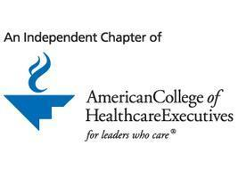 The Healthcare Executive's Role in IT Decisions (HIE)