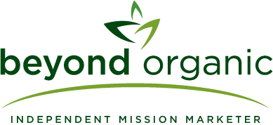 Beyond Organic Special Event with Dr. Josh Axe