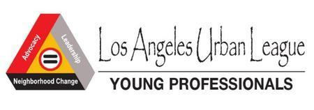 The Los Angeles Urban League Young Professional's 2nd...