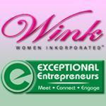 Wink & Exceptional Entrepreneurs Holiday Business...