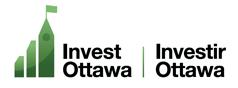 Invest Ottawa -The B2B Sales Process - Oct. 30 & 31,...