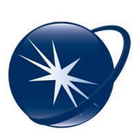 Space Angels Network WASHINGTON DC Venture Forum,...