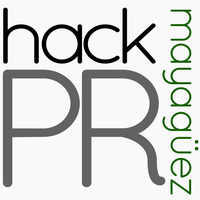 2nd Hackathon by HackPR